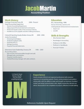 Free Resume Templates   Download Microsoft Word Resumes Samples Free Resume Template 12