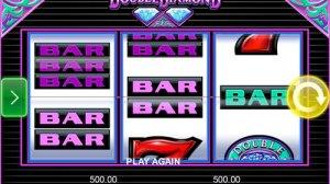 casino on net login Casino