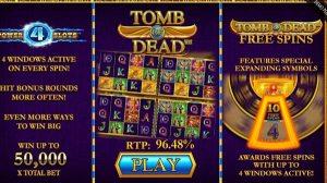 Esc Casino Estoril Poker. No Deposit Sign Up Bonus Online Slot Machine