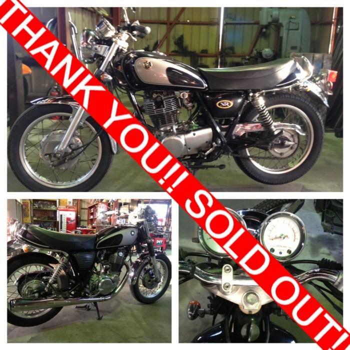 IMG_6325-sr400-sold