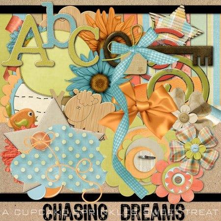CS_Chasing_Dreams_Preview%5B1%5D-thumb-450x450-2721