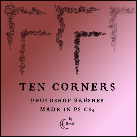 Corners_Photoshop_Brushes_by_Coby17-450x450