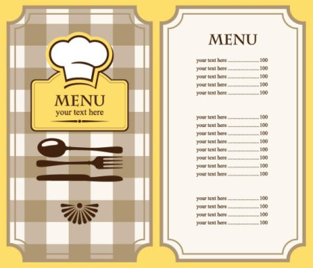 Set-of-cafe-and-restaurant-menu-cover-template-vector-03-450x386