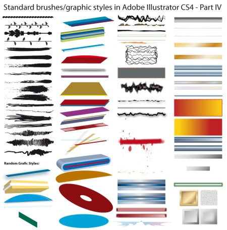 Standard_brushes_CS4___Part_IV_by_Possy73-450x456