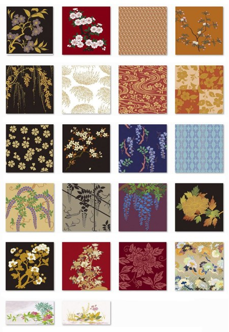 Vector-of-Japanese-traditional-pattern-1338-02-450x652