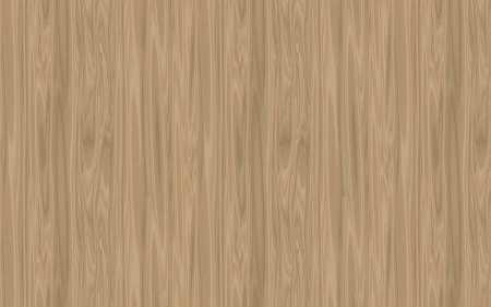 Wood_Cedar-450x281