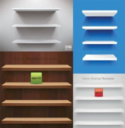 blank-display-shelf-vector-material-display-stand-wood-bookcase-250x256