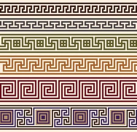 greek-patterns-vector1-450x433