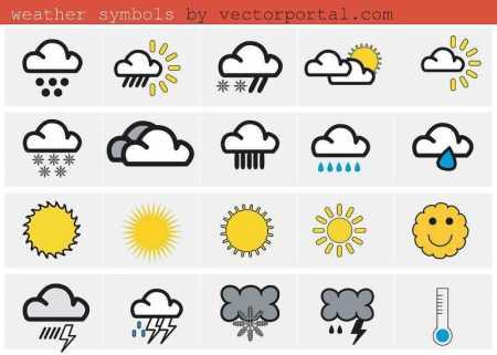 weather1-450x321