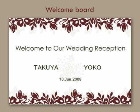 wedding-invitations-welcome-board1-450x360