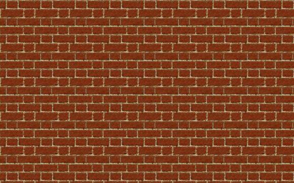 Brick02-580x362