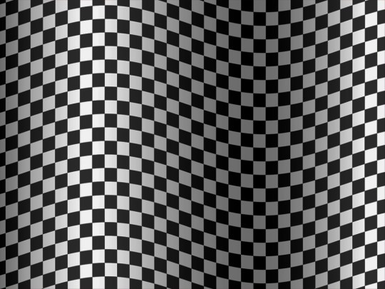 Checker_flag-540x405