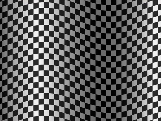 Checker_flag-540x405