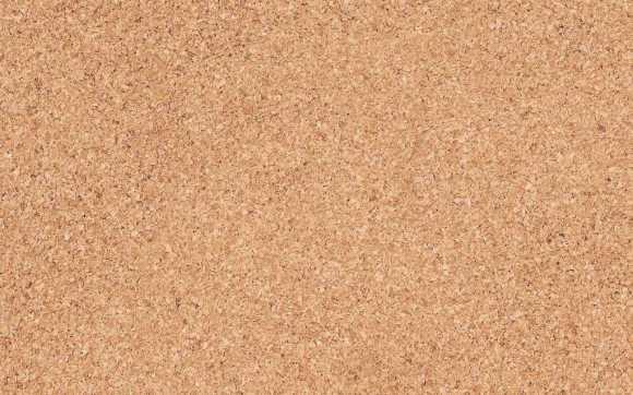 CorkBoard02-580x362