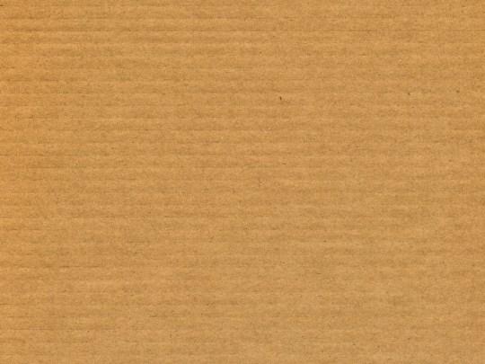 Paper02-540x405
