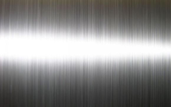 Stainless-Steel-HairLine05-580x362
