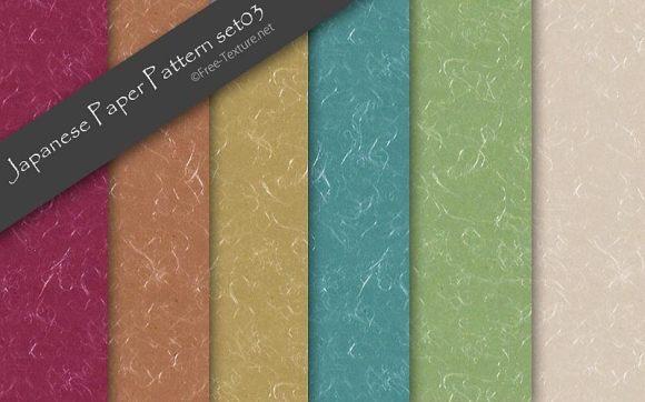 japanese-paper-pattern-set03-580x362