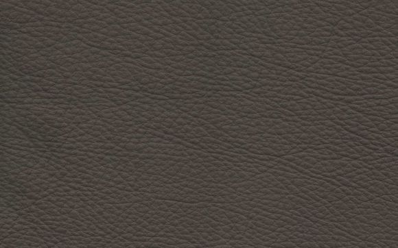 leather021-580x362