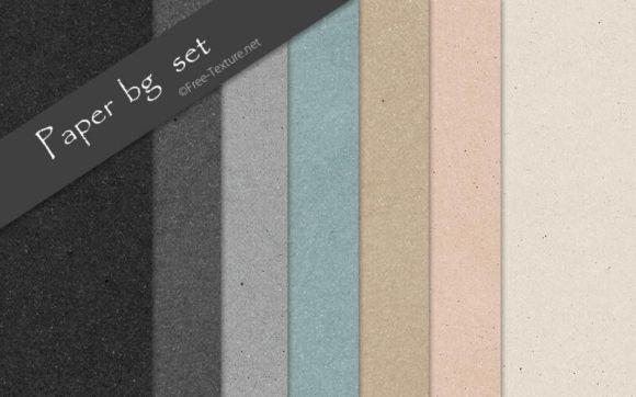 paper-bg-set-580x362