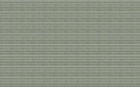 tatami01-580x362