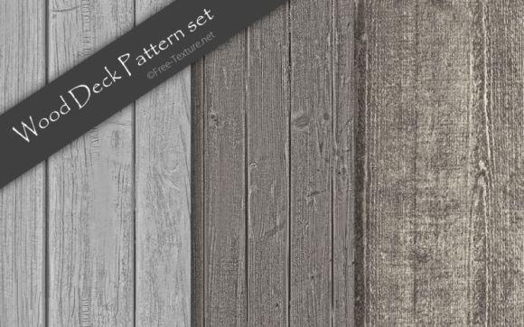 wood-deck-pattern-set-580x362