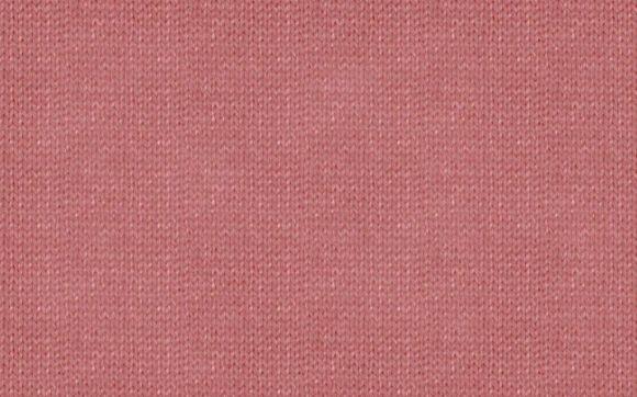 wool-pink-580x362