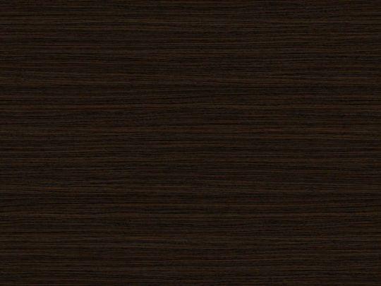 zebrawoodBK-600x450