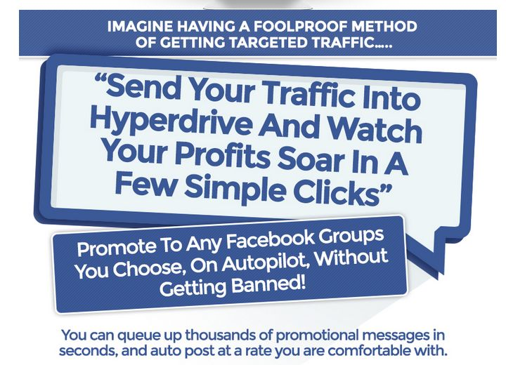 free underground software and traffic methods weebly
