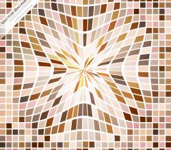 Tile Background Image