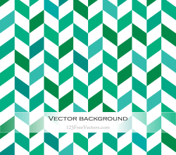 Zigzag Background Illustrator
