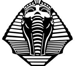 Sphinx Clip Art