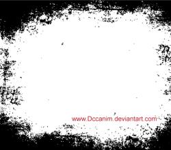 Grunge Texture Free Vector Background