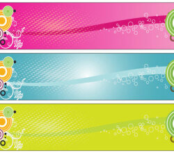 Banner For Web Design