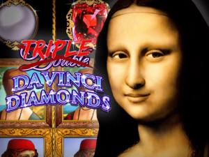 cascades casino breakfast buffet Slot Machine