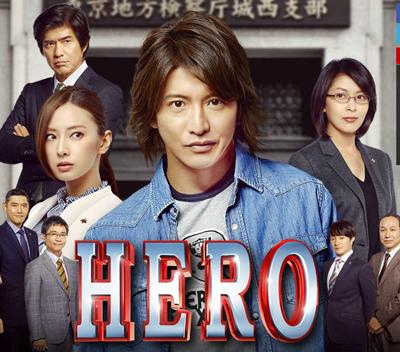 herokimura0465