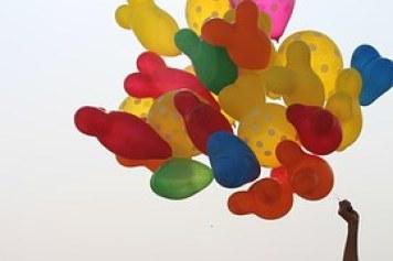 balloons-1210376__180