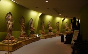http://4travel.jp/domestic/area/tohoku/miyagi/sendai/sendai/temple/10623816/