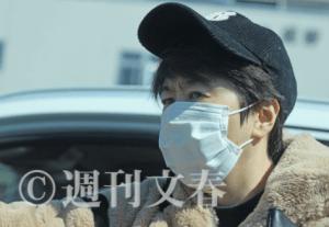 スウィートパワー岡田真弓社長