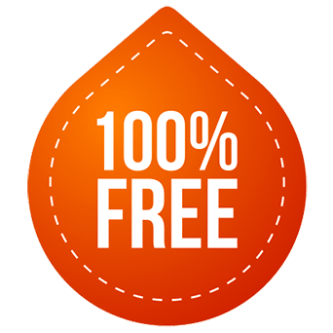 100 free videos tips ebooks software 100 free