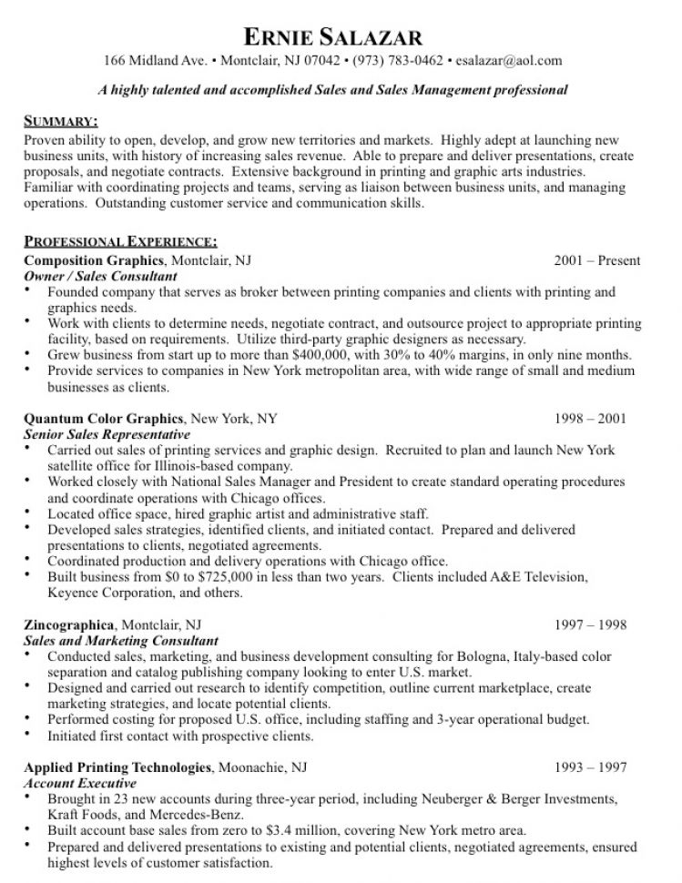 Pay someone to write my resume