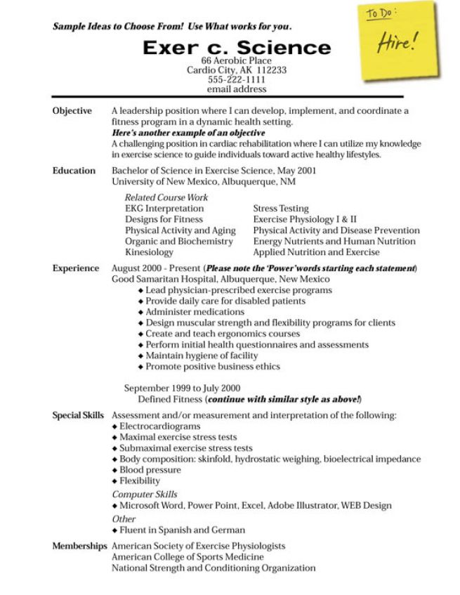 Need Help Writing Resume Free. manager example operations ...