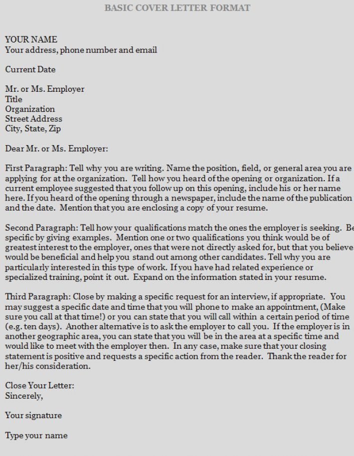 graduate cover letter example legal cover letter example