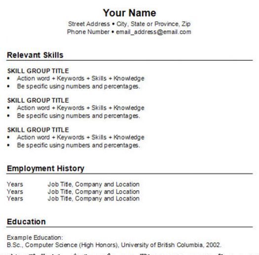 how to write resume for high school students http www resumecareer documents rockcup tk