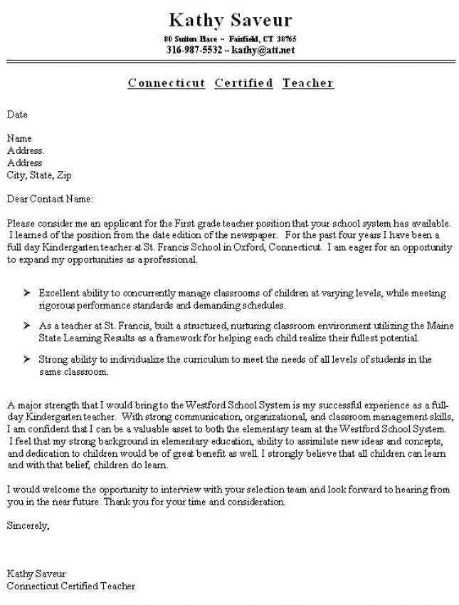 examples of cover letters for a job cover letter example example cover letter journal article submission