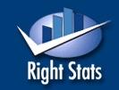 right-stats.jpg