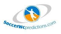 SoccerWCPredictions.com