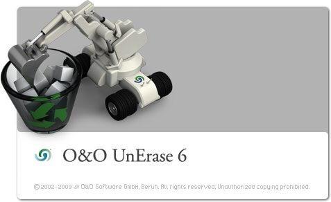 oo-unerase-6