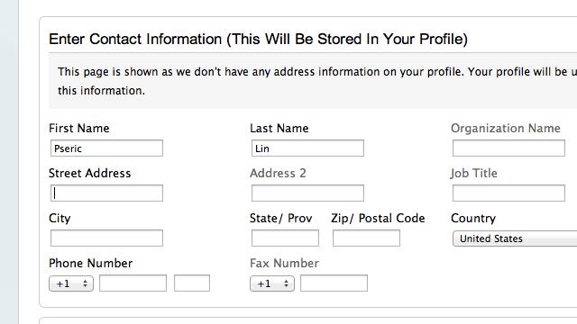 如何註冊網址並對應到你的部落格?適用於 WordPress、Blogger 或痞客邦等平台