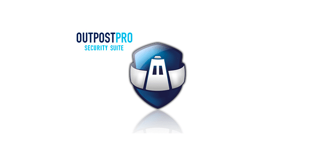 Outpost Security Suite Pro 防毒軟體網路安全套裝,限時免費下載(含防火牆、網頁防護等功能) via @freegroup