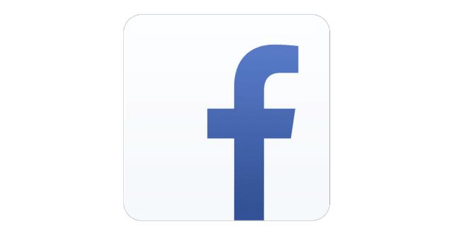 Facebook Lite 臉書推出輕量版 App,速度快更省資源(Android) via @freegroup